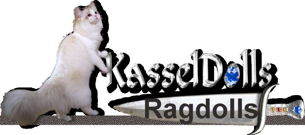 Kasseldolls